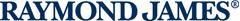 Raymond James Logo rj