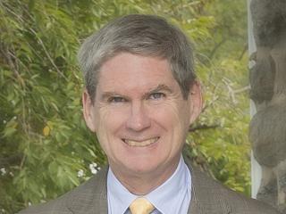 Cornelius O'Kane